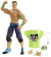 Wholesalers of Wwe Elite Collection John Cena toys image 2