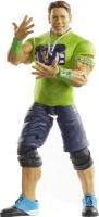 Wholesalers of Wwe Elite Collection John Cena toys image 3