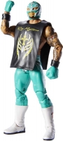 Wholesalers of Wwe Elite Collection Rey Mysterio toys image 3