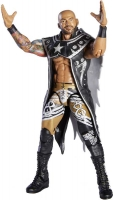 Wholesalers of Wwe Elite Collection Ricochet toys image 3