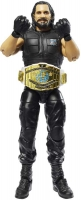 Wholesalers of Wwe Elite Collection Seth Rollins toys image 3