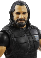 Wholesalers of Wwe Elite Collection Seth Rollins toys image 4