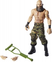 Wholesalers of Wwe Elite Collection Tommaso Ciampa toys image 2