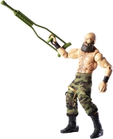 Wholesalers of Wwe Elite Collection Tommaso Ciampa toys image 3