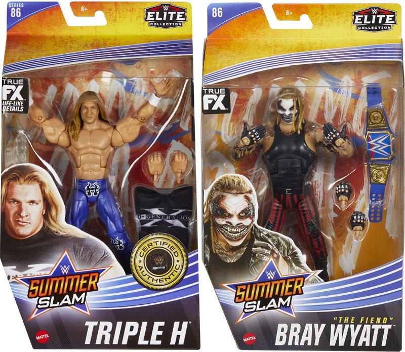 Wholesalers of Wwe Elite Figures Asst toys