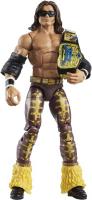 Wholesalers of Wwe Elite Survivor Series John Morrison toys image 2