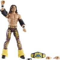 Wholesalers of Wwe Elite Survivor Series John Morrison toys image 3