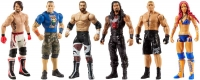 Wholesalers of Wwe Figure Assortment toys image 2