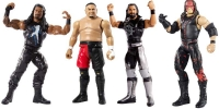 Wholesalers of Wwe Figure Assortment toys image 3