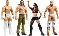 Wholesalers of Wwe Figure Assortment toys image 4