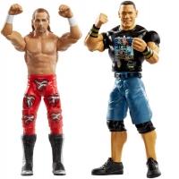 Wholesalers of Wwe Figure Assortment toys image 5