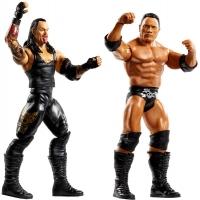 Wholesalers of Wwe Figure Assortment toys image 6