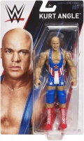 Wholesalers of Wwe Figure Assortment toys image
