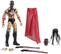 Wholesalers of Wwe Finn Balor Ultimate Edition Action Figure toys image 2