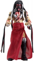 Wholesalers of Wwe Finn Balor Ultimate Edition Action Figure toys image 3