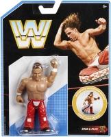Wholesalers of Wwe Retro App Figure Asst toys image