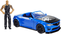 Wholesalers of Wwe Slam Mobile toys image 2