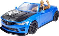 Wholesalers of Wwe Slam Mobile toys image 3