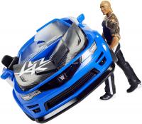 Wholesalers of Wwe Slam Mobile toys image 4