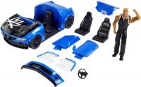 Wholesalers of Wwe Slam Mobile toys image 5