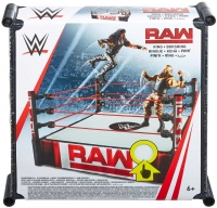 Wholesalers of Wwe Superstar Ring Asst toys image