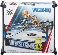 Wholesalers of Wwe Superstar Ring Asst toys image 2