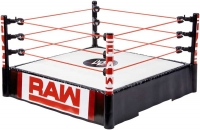 Wholesalers of Wwe Superstar Ring Asst toys image 3