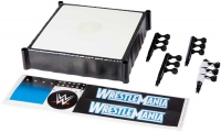 Wholesalers of Wwe Superstar Ring Asst toys image 4