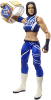 Wholesalers of Wwe Survivor Series 35 Elite Collection: Bailey toys image 3