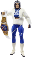 Wholesalers of Wwe Survivor Series 35 Elite Collection: Bailey toys image 4