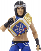 Wholesalers of Wwe Survivor Series 35 Elite Collection: Bailey toys image 5