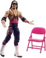 Wholesalers of Wwe Survivor Series 35 Elite Collection: Bret The Hitman Har toys image 3