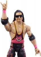 Wholesalers of Wwe Survivor Series 35 Elite Collection: Bret The Hitman Har toys image 5