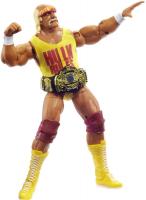 Wholesalers of Wwe Survivor Series 35 Elite Collection: Hulk Hogan 1989 toys image 3