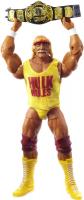 Wholesalers of Wwe Survivor Series 35 Elite Collection: Hulk Hogan 1989 toys image 4