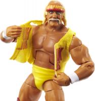 Wholesalers of Wwe Survivor Series 35 Elite Collection: Hulk Hogan 1989 toys image 5