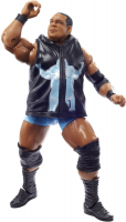 Wholesalers of Wwe Survivor Series 35 Elite Collection: Keith Lee toys image 3