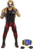 Wholesalers of Wwe The Fiend Bray Wyatt Elite Collection Figure toys image 2