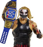 Wholesalers of Wwe The Fiend Bray Wyatt Elite Collection Figure toys image 3