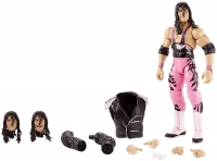 Wholesalers of Wwe Ultimate Edition Bret Hitman Hart toys image 2