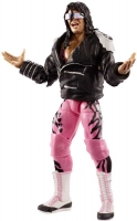 Wholesalers of Wwe Ultimate Edition Bret Hitman Hart toys image 3