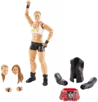 Wholesalers of Wwe Ultimate Edition Ronda Rousey toys image 5