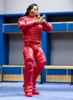 Wholesalers of Wwe Ultimate Edition Shinsuke Nakamura toys image 4