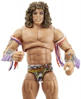 Wholesalers of Wwe Ultimate Edition Ultimate Warrior toys image 3