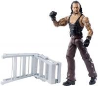 Wholesalers of Wwe Wrekkin Figure Undertaker - Slamming - Ladder toys image 4