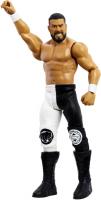 Wholesalers of Wwe Wrestlemania 37 Basic Figure - Andrade toys image 3