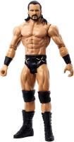 Wholesalers of Wwe Wrestlemania 37 Basic Figure - Drew Mcintyre toys image 2