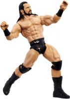 Wholesalers of Wwe Wrestlemania 37 Basic Figure - Drew Mcintyre toys image 3