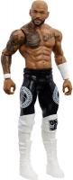 Wholesalers of Wwe Wrestlemania 37 Basic Figure - Ricochet toys image 2