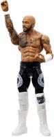 Wholesalers of Wwe Wrestlemania 37 Basic Figure - Ricochet toys image 3